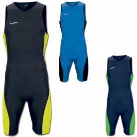 Body Triathlon Joma