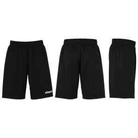 Short de gardien Basic GK