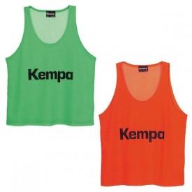 - Kempa 2003150