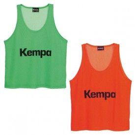 Chasubles Kempa