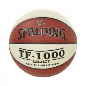 - Spalding 3001504010216