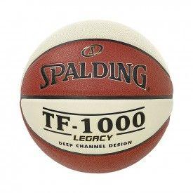 Ballon TF 1000 Legacy Spalding
