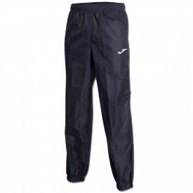 Pantalon Leeds - Joma 100514.100