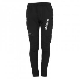 Pantalon de gardien Essential GK Uhlsport