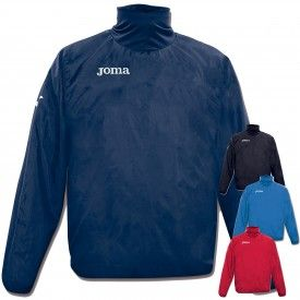 Coupe-vent Wind Joma