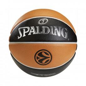 Ballon Euroleague Game - Spalding 3001512010317