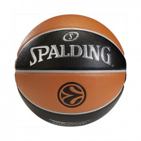 - Spalding 3001513010317