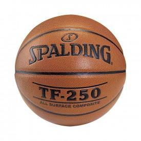 Ballon TF 250 - Spalding 300150401121