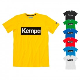 Tee-shirt Promo - Kempa 2002092