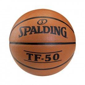 Ballon TF 50 Spalding