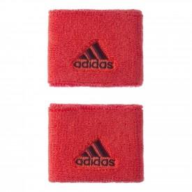 - Adidas AB2160