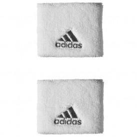 - Adidas S21998
