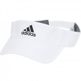 - Adidas AJ9305