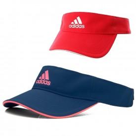- Adidas AY6523