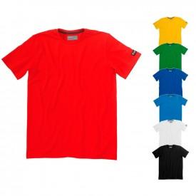 Tee-shirt Team - Kempa 2002091