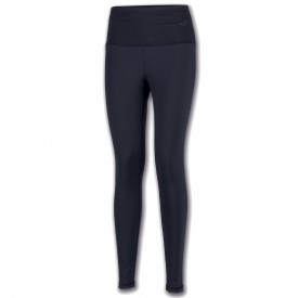 Corsaire Long Tight Femme - Joma 900683.100