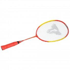 Raquette Bisi Mini - Sporti 011069