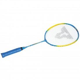 Raquette Bisi Junior - Sporti 011070