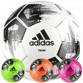 Ballon Team Glider - Adidas CZ2230