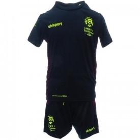 Kit Ligue 1 - Uhlsport 100334401