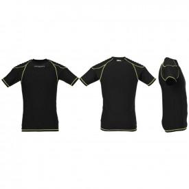 Protection Underwear MC - Uhlsport 100556301