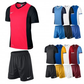 Ensemble Park Derby/Park II - Nike 588413+725887