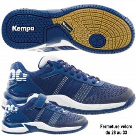 - Kempa 200850605