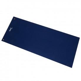 Natte gym confort - Sporti 043016