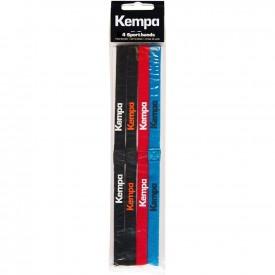 - Kempa 200504801