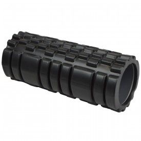 Fitness roll