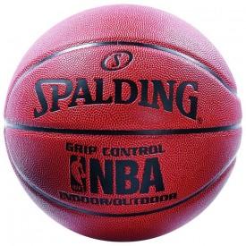 Ballon NBA Grip Control - Spalding 3001550010717