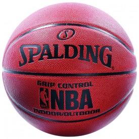 Ballon NBA Grip Control Spalding