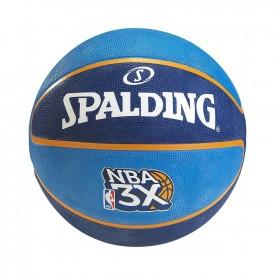 Ballon NBA 3x - Spalding 3001529016917
