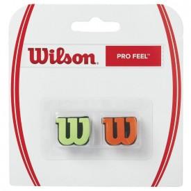 Antivibrateur Pro Feel Dampener - Wilson WRZ538700