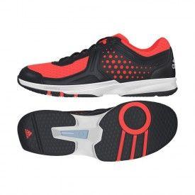 Chaussures Counterblast 5 Adidas