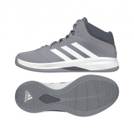 Chaussures Court Fury - Adidas D69481