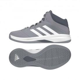 - Adidas D69481