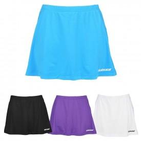 Jupe Short Core Skirt Women - Babolat 41S1424