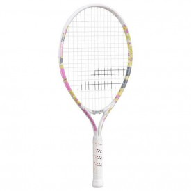 Raquette B'Fly 23 - Babolat 140141-184