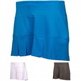 Jupe-Short Core Skirt Women - Babolat 3WS17081