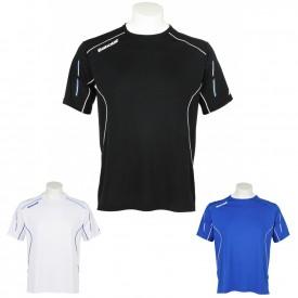 Tee-Shirt Core Tee - Babolat 40S1411