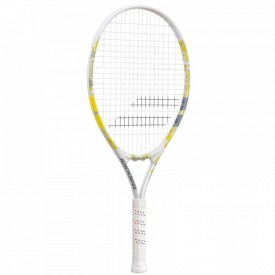 Raquette B'Fly 25 - Babolat 140140-101
