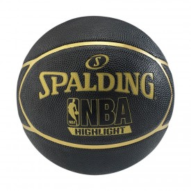 - Spalding 3001550019417