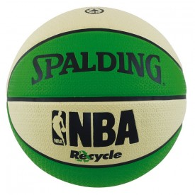- Spalding 3001529013217