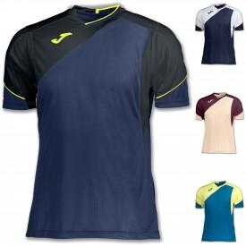 Tee-shirt Granada MC - Joma 100565