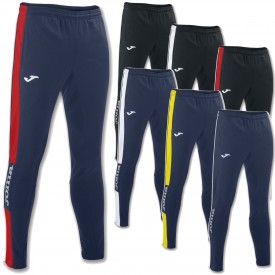 Pantalon Champion IV - Joma 100761