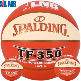 Ballon LNB TF 350 - Spalding 300151600001