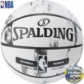 - Spalding 3001552