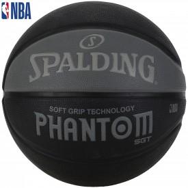 Ballon NBA Phantom - Spalding 3001559031517