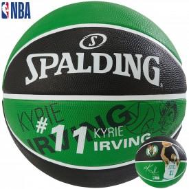 Ballon NBA Player Kyrie Irving - Spalding 300158601701